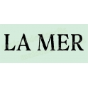 La Mer French Sea 5.5x11.5 Stencil