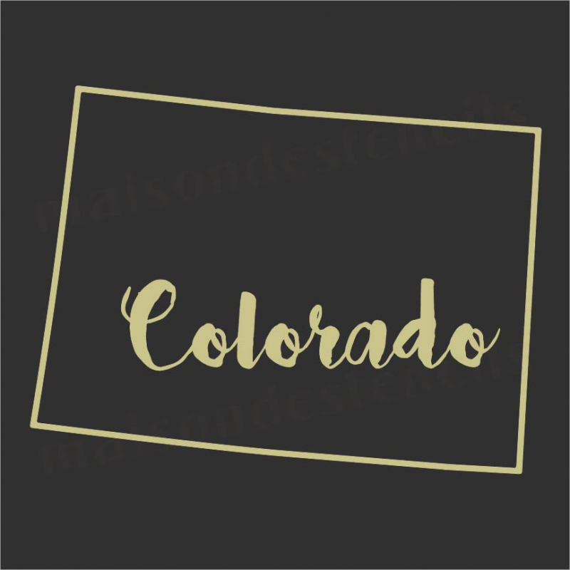 Colorado health insurance marketplace: history and news of the state's exchange