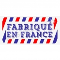 Fabrique En France Made in France French 5.5x11.5 Stencil