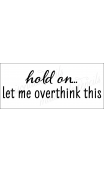 hold on LET ME OVERTHINK THIS 8x18 stencil
